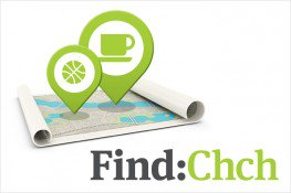 FindChch Pointers CCC Website Tile Oct15