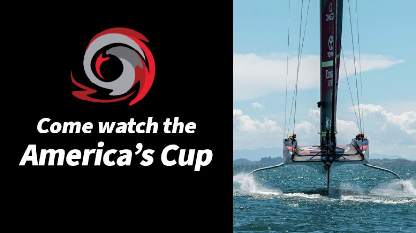 cus4106 americas cup whats on banner 800x450 2 124250