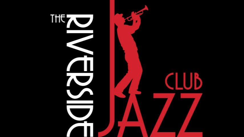 riverside jazz 075921