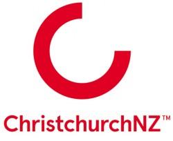 Christchurchnz christchurch city council yadclub Image collections