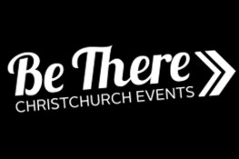 Bethere Christchurch events