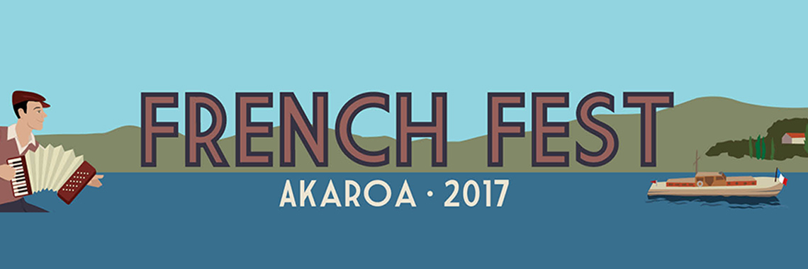French Fest 2017 CCC Web Banner 1140x380
