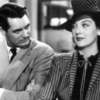 his girl friday 1050x700 orig