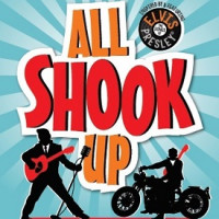 All Shook Up Imaging thumb