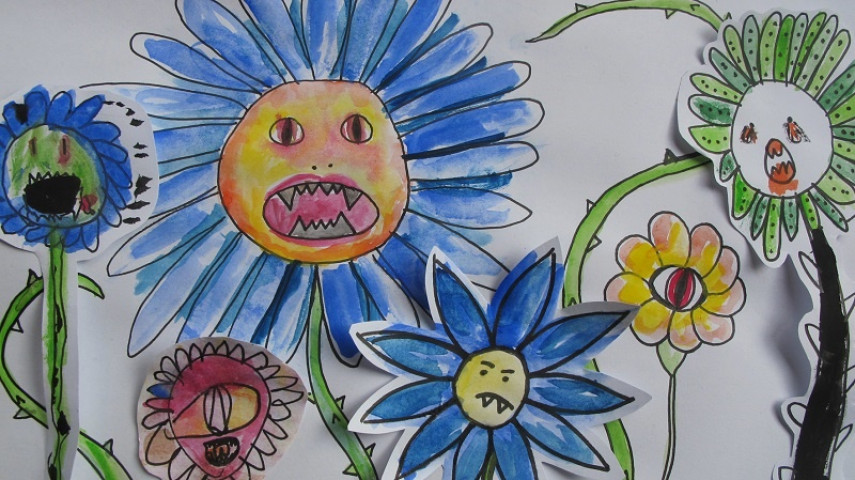 MonsterFlowers 800x450
