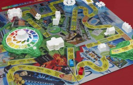 Game of Life T2