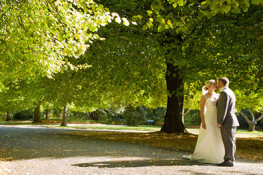 Weddings Botanic Gardens Wedding locations 1003156 thumbnail