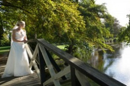 SetWidth400 Mona Vale Wedding locations thumbnail