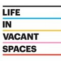 Life in Vacant Spaces logo