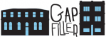 Gap Filler logo