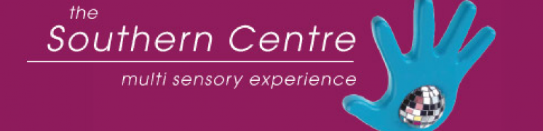 Southern centre mobile banner.fw