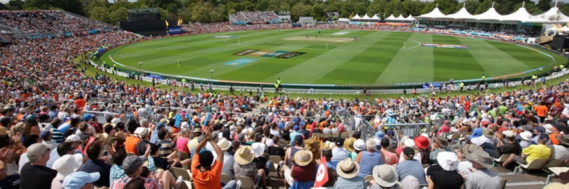 c5978e5fb31a7 Sports grounds and stadiums : Christchurch City Council