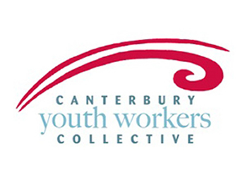 Canterbury youth workers collective
