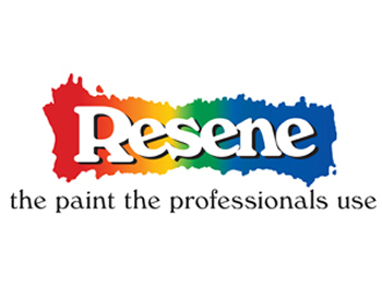 Resene - the paint professionals use