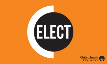 2016 candidate profiles : Christchurch City Council