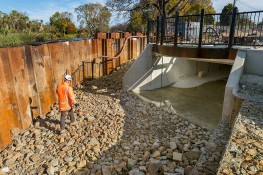 stormwater and flood prevention 855x600