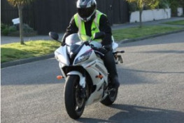 Motorcycle Safety 300x224