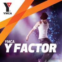 Copy of Copy of Copy of Y FACTOR App Ad