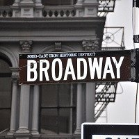 Used for Broadway Buddies 201x200